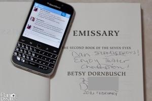 EmissaryDornbuschDanpass-9611-2